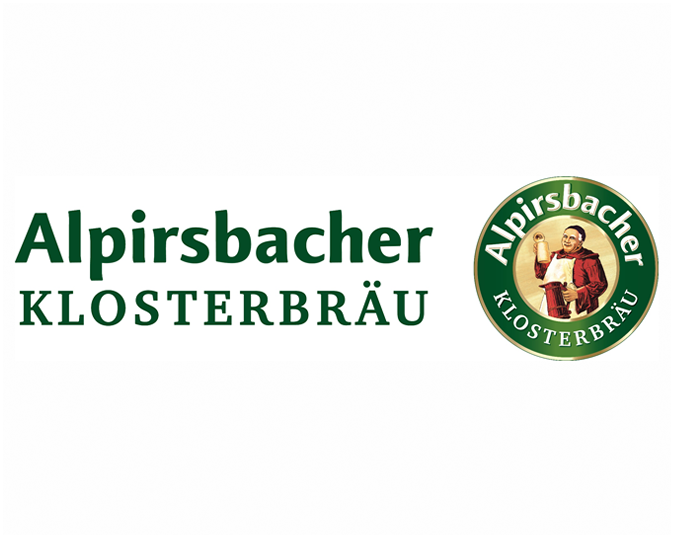 Alpirsbacher Klosterbräu Glauner GmbH & Co. KG, Alpirsbach