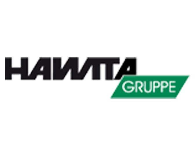 HAWITA Group, Vechta
