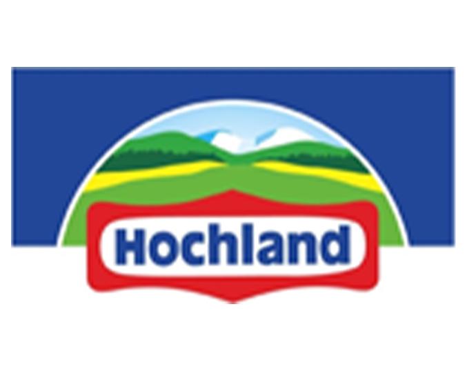 Hochland Deutschland GmbH, Heimenkirch