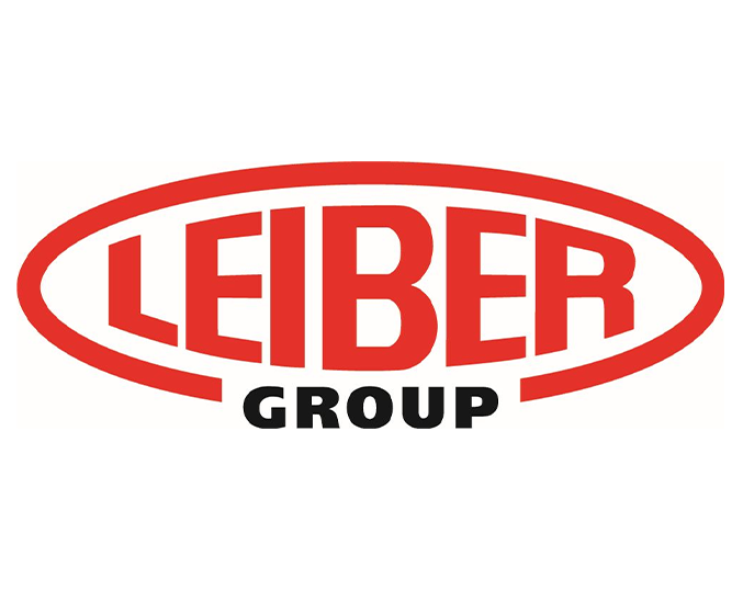 Leiber Group, Emmingen