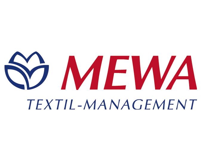 MEWA Textil-Service AG & Co. Management OHG,