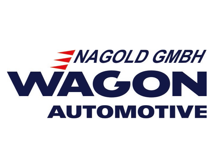 Wagon-Automotive, Nagold