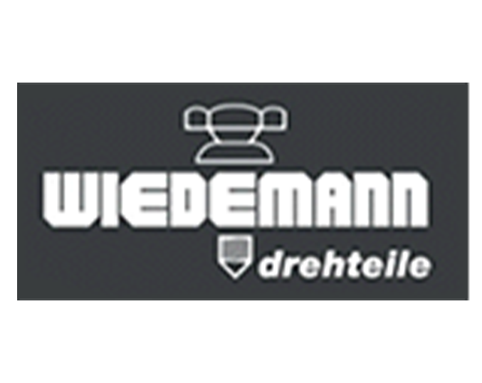 Wiedemann turned parts, Sulz