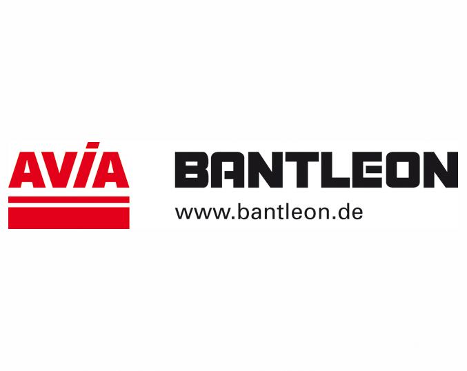 Hermann Bantleon GmbH, Ulm