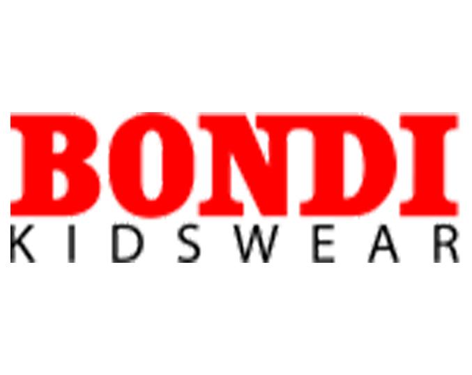BONDI KIDSWEAR GmbH, Balingen