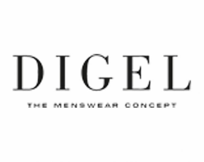 DIGEL AG, Nagold