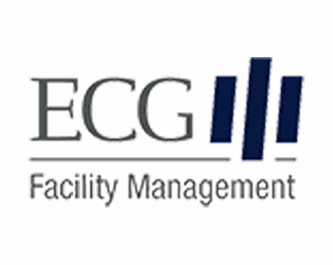 ECG Facility Management, Nuremberg