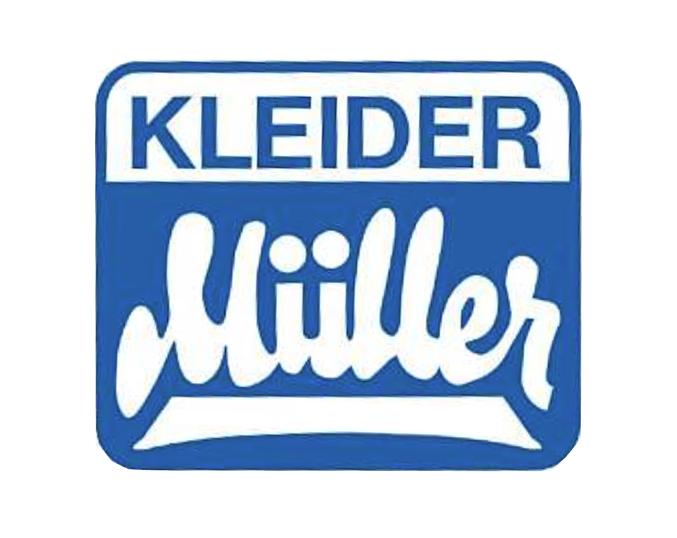 Dresses Müller, Geilsingen, Villingen