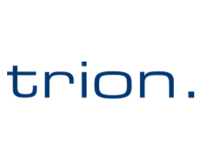 Trion Visual Concepts GmbH, Munich